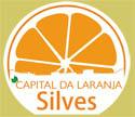 capitaldalaranja2
